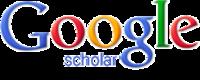 Indexed in Google Scholar